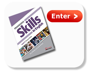 Go to Progressive Skills in English Level 4 website